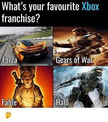 Gears Of War Meme - 25 best memes about gears of war gears of war memes