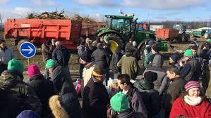chambre d agriculture tarn et garonne crise agricole réunion tendue au ministère une deuxième rencontre
