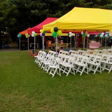 party chairs beautiful party rental chairs rtty1 rtty1
