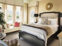 Expensive Bedroom Designs Bedroom Design Ideas Free Bedroom Design Ideas Room