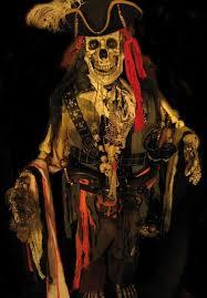 Halloween Decorations Skeletons Climbing House by 195 Best Halloween Skeletons Images On Pinterest Halloween Stuff