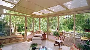 three season rooms before u0026 after photos patio enclosures