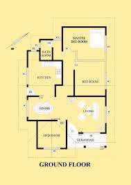 sri lanka house construction and house plan sri lanka small house plan sri lanka new build your dream house with icon