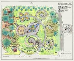 Japanese Garden Layout Landscape Garden Plan Search Landscape Gardens