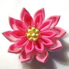 lotus flower for a doll by offgenemi on deviantart