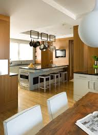 prepossessing 30 home style design blog decorating design of home