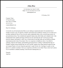 professional janitor cover letter sample u0026 writing guide