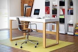 Modern Partners Desk Gorgeous Desks For Home Office At The 20 Best Modern Hiconsumption