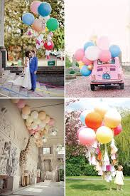 wedding balloon arches uk where to find balloons onefabday