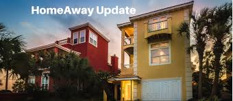 Homeaway Los Angeles by Homeaway Changes Review Criteria And Limits Phone Support Options