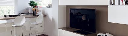 kitchen television ideas how to place your tv in the kitchen