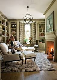 the winter house 10 layers to cozy up your home the inspired room