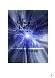 ocean of divinity alex listengort