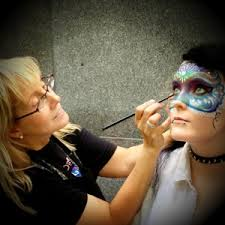 makeup artist in pittsburgh pa 5 terrific temporary tattoo artists in pittsburgh pa gigsalad