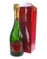 Send Wine As A Gift Send A Bottle Of Champagne Next Day Delivery