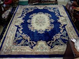 Chinese Aubusson Rugs Oriental Rugs Keta U0027s Antiques U0026 Oriental Rugs
