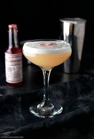 martini gibson best 25 dry gin martini ideas on pinterest gin martini recipe