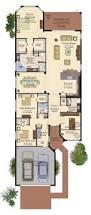934 best house plans images on pinterest house floor plans