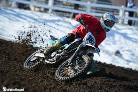 motocross races in ohio malvern mx loretta lynns area qualifier gallery 1 ohio offroad