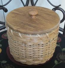 Toilet Paper Roll Storage by Toilet Paper Basket Single Roll Storage Basket Handwoven