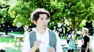 cuisine 駲uipee 影帝本木雅弘太會做家事拍 漫長的藉口 狂被西川美和導演喊ng 漫長