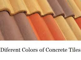 Concrete Tile Roof Repair Five Reasons To Pick A Concrete Tile Roof Denver Roofing