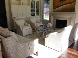 3 ideas for remodeling your fireplace paula ables interiors