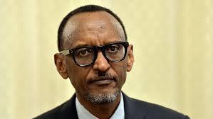 paul kagame u0027s rwanda has killed 37 petty crime suspects human