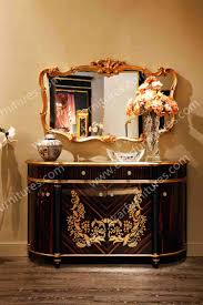 online china store dining room furniture sideboard luxury table