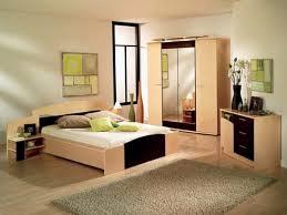 chambre de parents décoration armoire chambre parents 73 aulnay sous bois deco