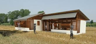 Shouse Home Design News by Haitian Architecture Influences Haitian And New Orlean