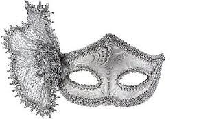 masks masquerade masquerade masks masquerade masks for men women party
