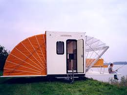 micro mobile homes collection mobile micro home photos home remodeling inspirations
