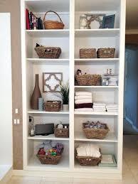 bookshelf organization ideas corner shelves ideas bedroom corner shelf white bedroom shelves