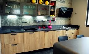 magasin cuisine 16 créatif indépendant cuisiniste à angoulême