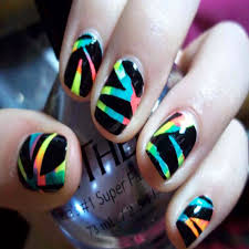 nail designs do it yourself at home home design ideas