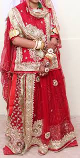 rajputi dress rajputi bridal dresses bari culture of rajasthan