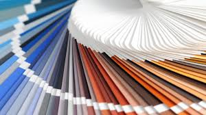 make a professional choice to paint your home limbikacoatings