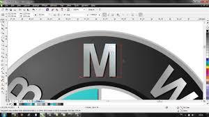 logo bmw corel draw x6 logo bmw çizimi nasıl yapılır 2017 corel draw