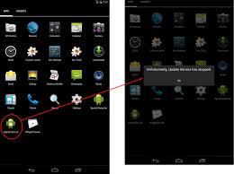 android system update android system update really wants to your location