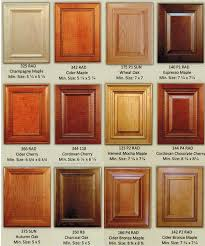 Cabinet Door Designs Selection Tips On Popular Cabinet Door Designs