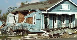 Katrina Homes Hurricane Relief Friend Ships Port Mercy Humanitarian Aid