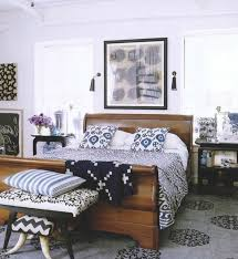 chambre à coucher maison du monde décoration chambre exotique maison du monde 72 boulogne