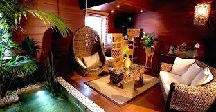 hotel seine et marne avec dans la chambre hotel seine et marne avec dans la chambre chambre hotel avec