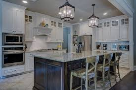 interior design of a kitchen interior design images pixabay free pictures