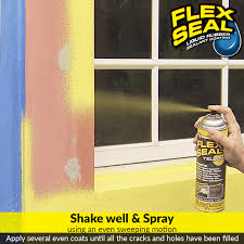 How To Use Bathroom Sealant Tips And Tricks On How To Use Flex Seal Diy Flexseal Tips And
