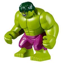 lego super heroes hulk red hulk 76078 target