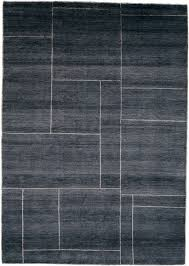 Albemarle Carpet And Upholstery 125 Best Carpet Images On Pinterest Carpet Design Area Rugs And