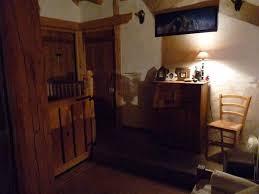 chambre d hotes bourg maurice chambre d hôtes la maison de calixte chambre d hôtes bourg