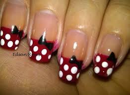1190 best manicure images on blue nail designs blue